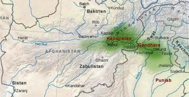 Kabul Shahis, AR jital, Samanta Deva